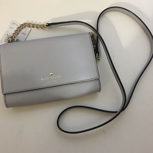 NEW WITH TAGS🔥 Kate Spade Crossbody